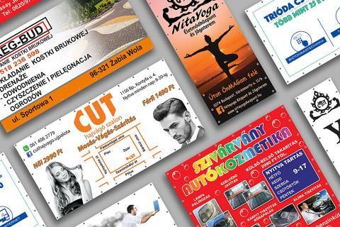 ☎️06704333546 Kültéri molinó,és beltéri molinó nyomtatás kedvező áron!  #Molinó #Banner #Grafikaitervezés #nyomda #Üdvözlőlap #Névjegykártya #Szórólap #kártyalapo